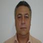 Imagem de Dr. Eurico Carlos Pereira