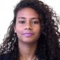 Imagem de NATALHA FERREIRA NUNES DA SILVA